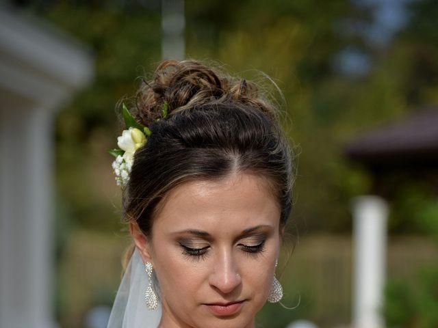 La boda de Adrian y Alina en Rumanes, Asturias 13