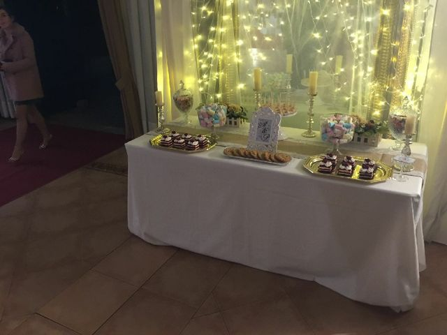 La boda de Pablo  y Ana en Pontevedra, Pontevedra 4