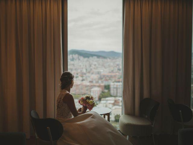 La boda de Miquel y Anna en Badalona, Barcelona 49