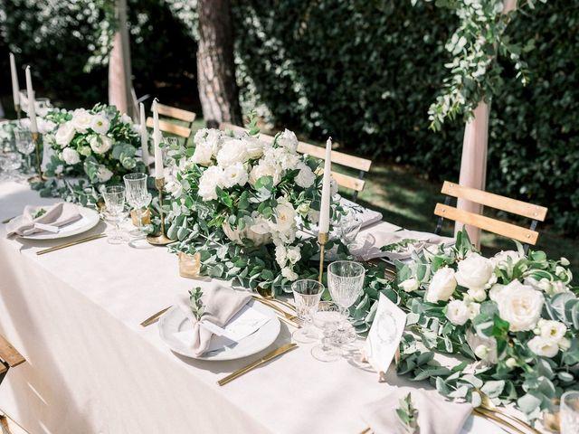 La boda de Maxime y Tatiana en Donostia-San Sebastián, Guipúzcoa 6