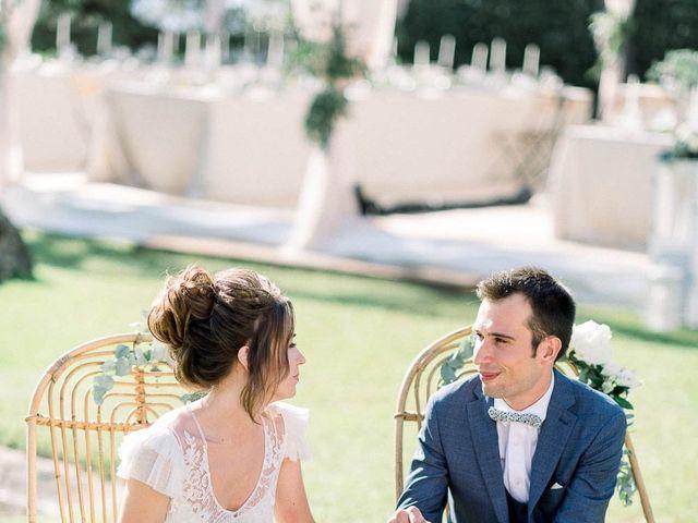 La boda de Maxime y Tatiana en Donostia-San Sebastián, Guipúzcoa 50