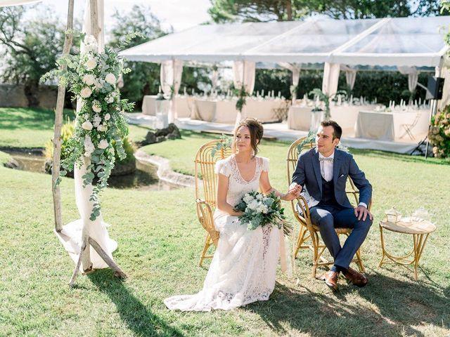 La boda de Maxime y Tatiana en Donostia-San Sebastián, Guipúzcoa 51