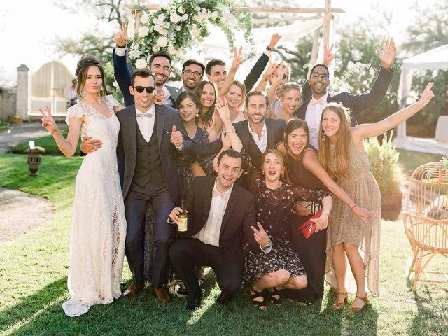 La boda de Maxime y Tatiana en Donostia-San Sebastián, Guipúzcoa 93
