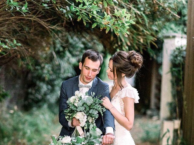 La boda de Maxime y Tatiana en Donostia-San Sebastián, Guipúzcoa 170