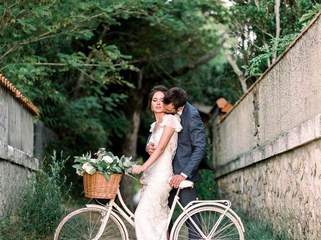 La boda de Maxime y Tatiana en Donostia-San Sebastián, Guipúzcoa 175