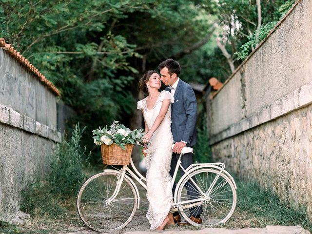 La boda de Maxime y Tatiana en Donostia-San Sebastián, Guipúzcoa 177
