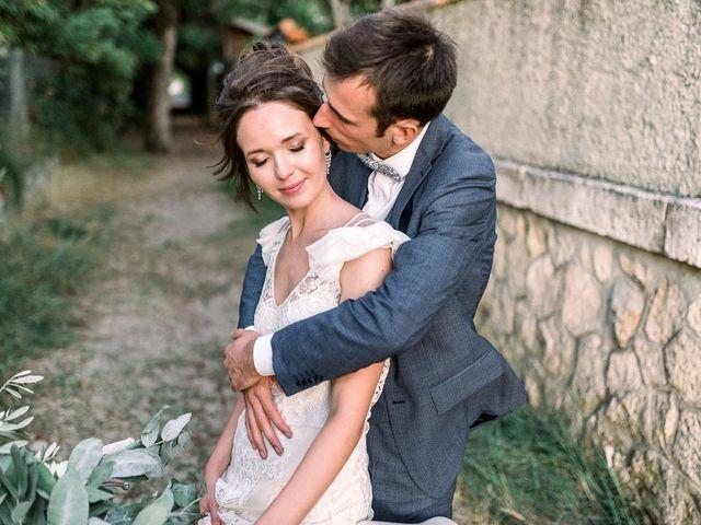 La boda de Maxime y Tatiana en Donostia-San Sebastián, Guipúzcoa 178