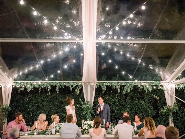 La boda de Maxime y Tatiana en Donostia-San Sebastián, Guipúzcoa 206