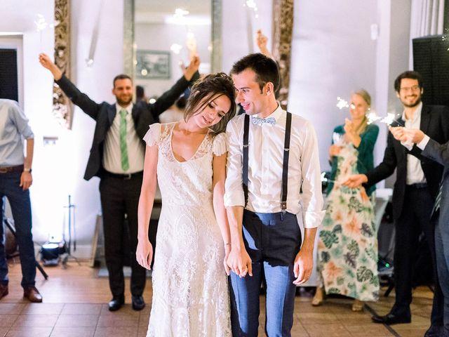 La boda de Maxime y Tatiana en Donostia-San Sebastián, Guipúzcoa 215