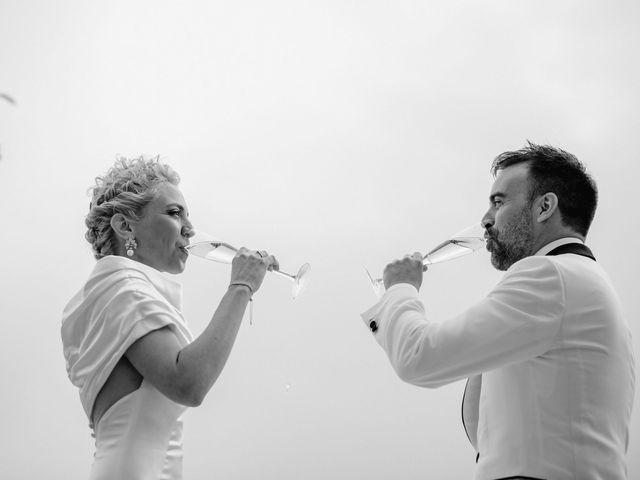 La boda de Guille y Paula en Sant Josep De Sa Talaia/sant Josep De La, Islas Baleares 15