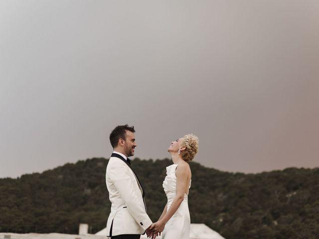 La boda de Guille y Paula en Sant Josep De Sa Talaia/sant Josep De La, Islas Baleares 19