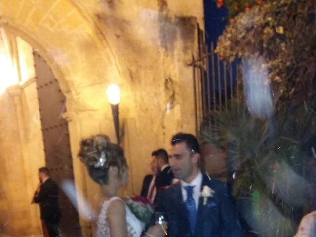 La boda de Jose y Loly en Córdoba, Córdoba 5