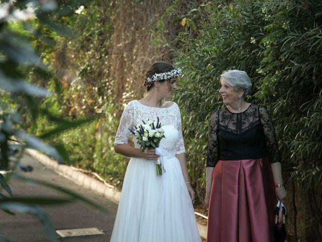 La boda de Rafa y Ana en Guimar, Santa Cruz de Tenerife 20