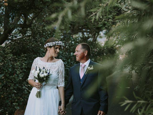 La boda de Rafa y Ana en Guimar, Santa Cruz de Tenerife 29