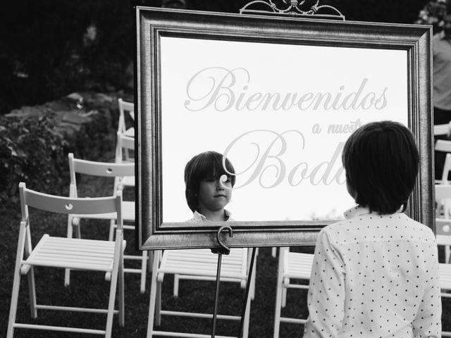La boda de Rafa y Ana en Guimar, Santa Cruz de Tenerife 32