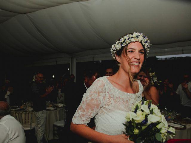 La boda de Rafa y Ana en Guimar, Santa Cruz de Tenerife 34