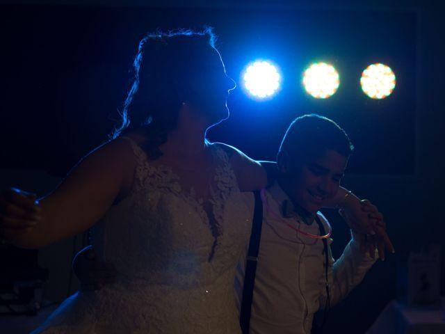 La boda de Juan Diego y Tere en El Bruc, Barcelona 26