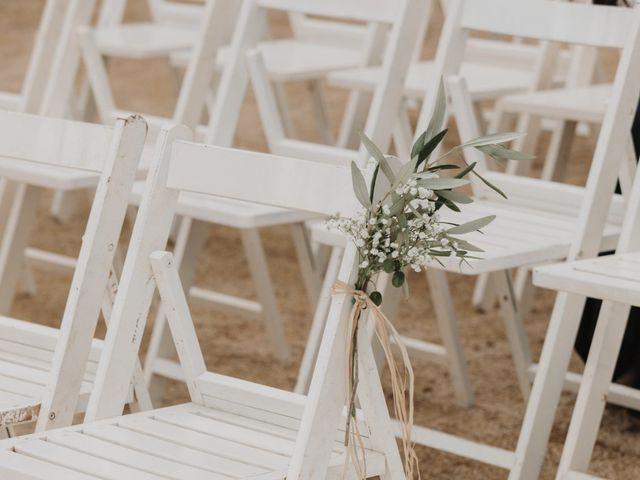La boda de Pablo y Marta en Altea, Alicante 65