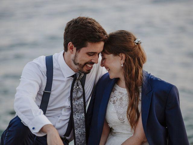 La boda de Pablo y Marta en Altea, Alicante 119