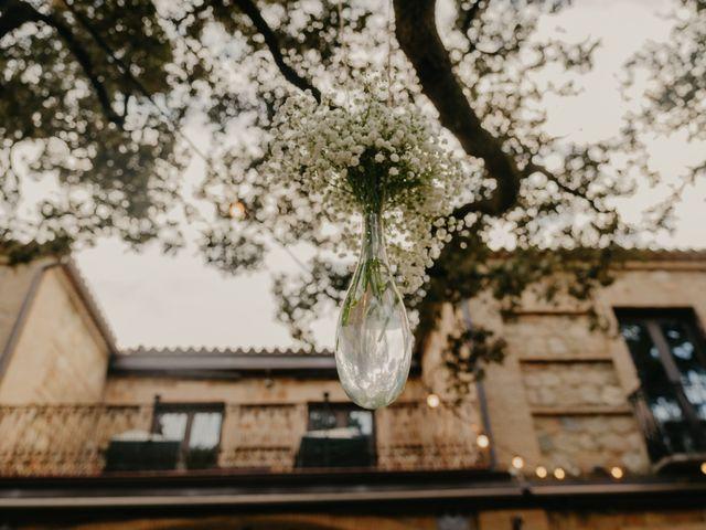 La boda de Mario y Idoia en Toledo, Toledo 61