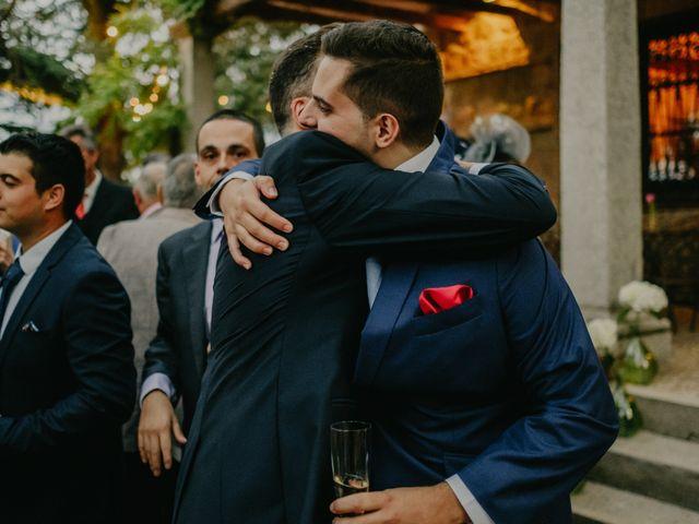 La boda de Mario y Idoia en Toledo, Toledo 84