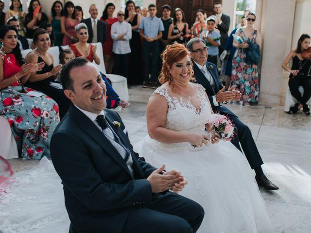 La boda de Álvaro y Silvia en Sotopalacios, Burgos 12