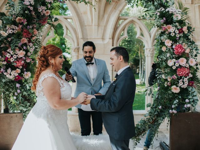 La boda de Álvaro y Silvia en Sotopalacios, Burgos 13
