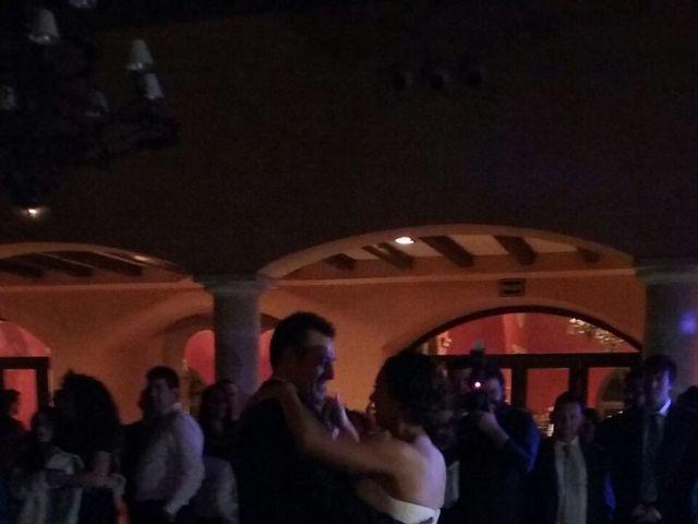 La boda de Fernando  y Gloria en Madrid, Madrid 4