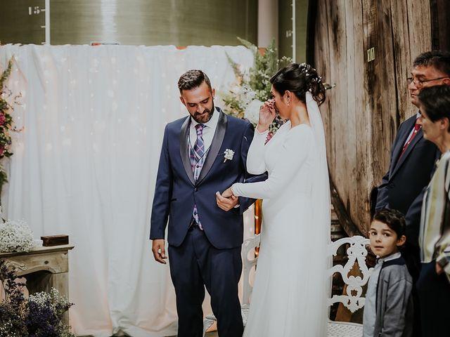 La boda de Sabia y Paula en Oviedo, Asturias 20