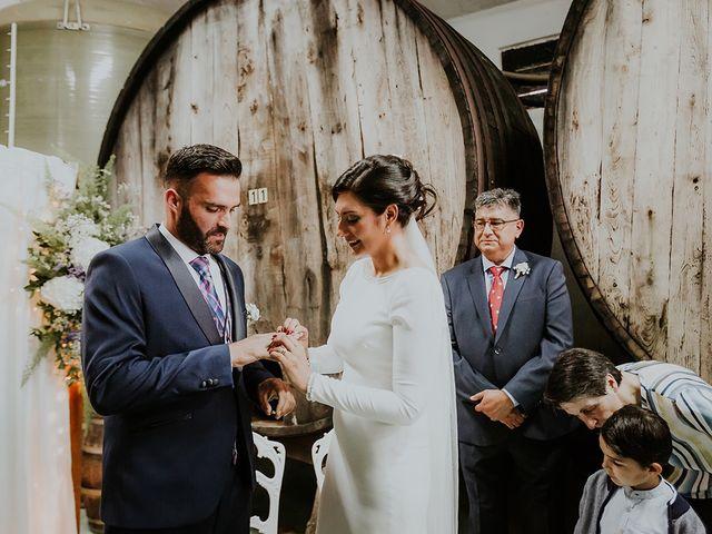 La boda de Sabia y Paula en Oviedo, Asturias 22