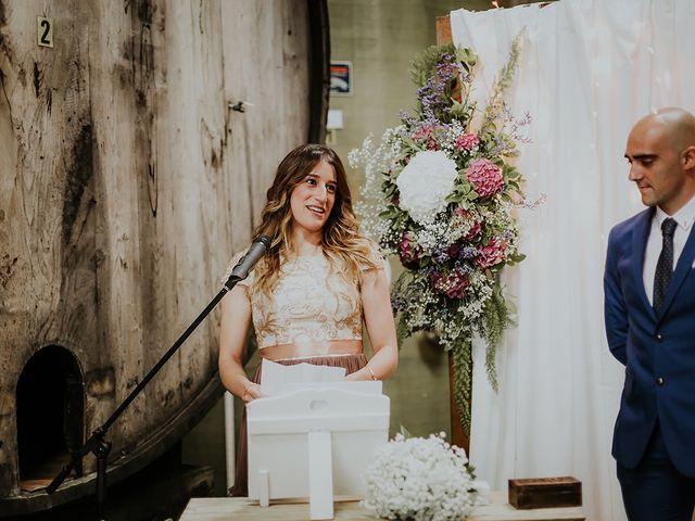La boda de Sabia y Paula en Oviedo, Asturias 26