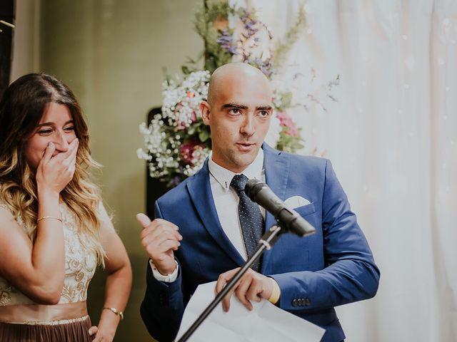 La boda de Sabia y Paula en Oviedo, Asturias 28