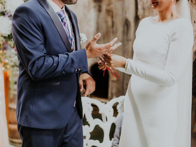 La boda de Sabia y Paula en Oviedo, Asturias 31