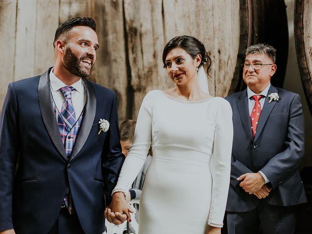 La boda de Sabia y Paula en Oviedo, Asturias 35