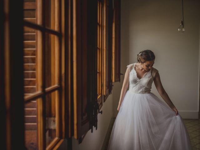 La boda de Susana y Zac en Mataró, Barcelona 29