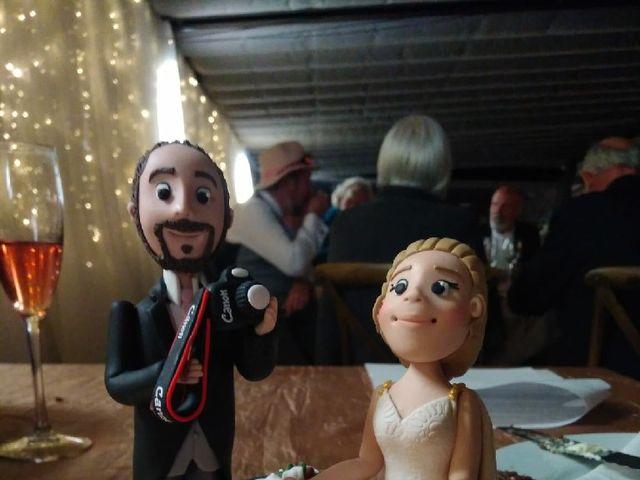 La boda de Carlos y Miriam en Las Palmas De Gran Canaria, Las Palmas 5