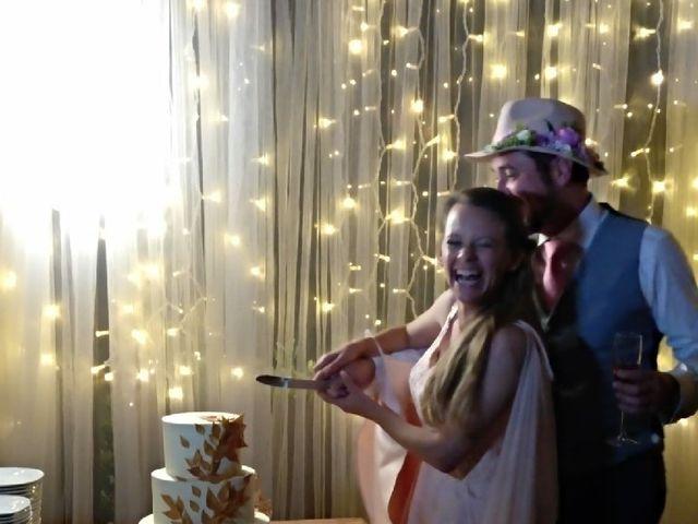 La boda de Carlos y Miriam en Las Palmas De Gran Canaria, Las Palmas 6