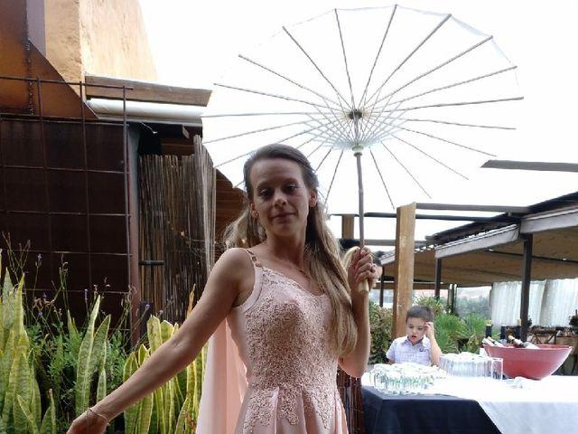 La boda de Carlos y Miriam en Las Palmas De Gran Canaria, Las Palmas 7
