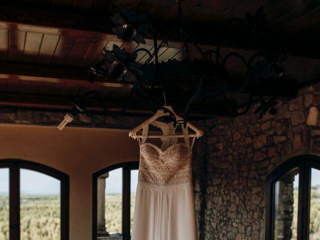 La boda de Barry y Laia en Sallent, Barcelona 23