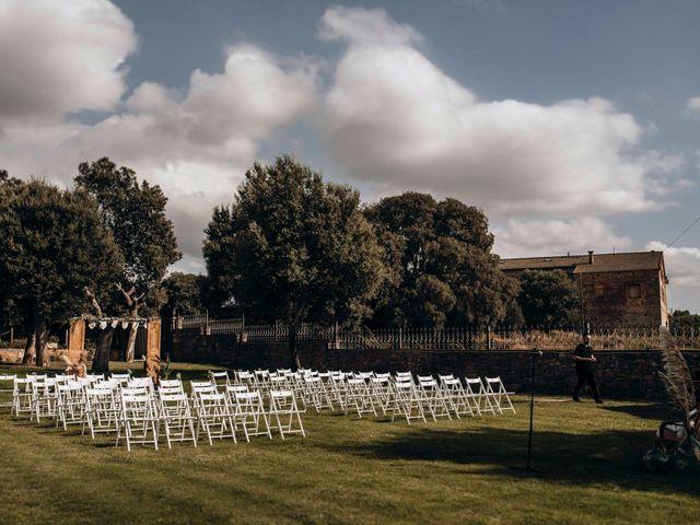 La boda de Barry y Laia en Sallent, Barcelona 30