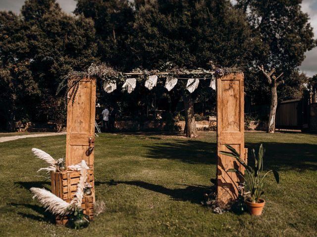 La boda de Barry y Laia en Sallent, Barcelona 31