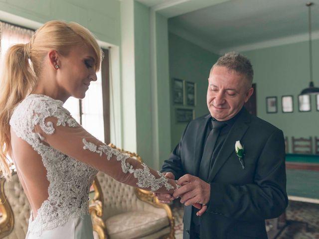 La boda de Juanma y Cristina en Elx/elche, Alicante 39