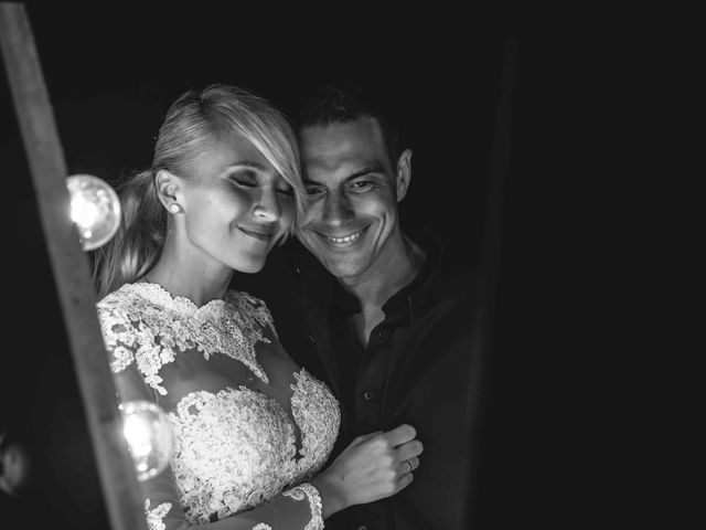 La boda de Juanma y Cristina en Elx/elche, Alicante 81
