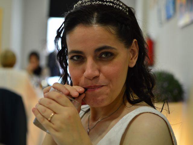 La boda de Wences y Bea en Zaragoza, Zaragoza 31