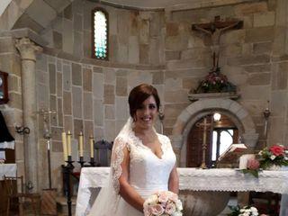 La boda de Cris y Diego 3