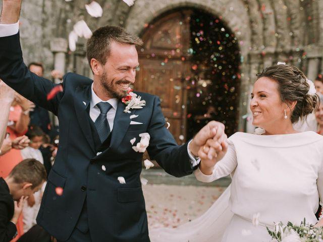 La boda de Ferran y Nuria en Arties, Lleida 37
