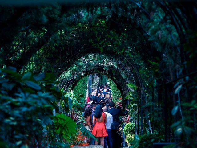 La boda de Iván y Neus en Cocentaina, Alicante 33