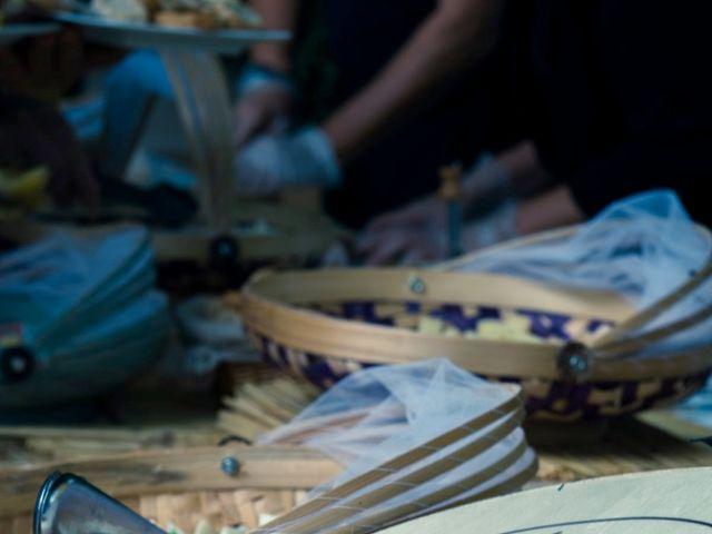 La boda de Iván y Neus en Cocentaina, Alicante 41