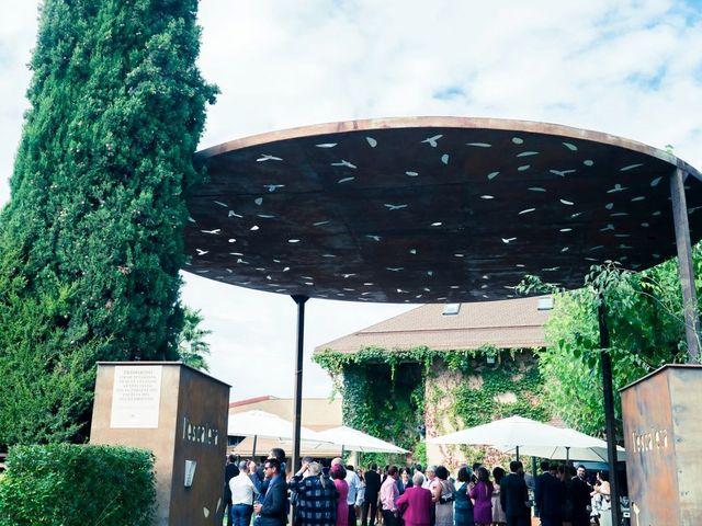 La boda de Iván y Neus en Cocentaina, Alicante 50