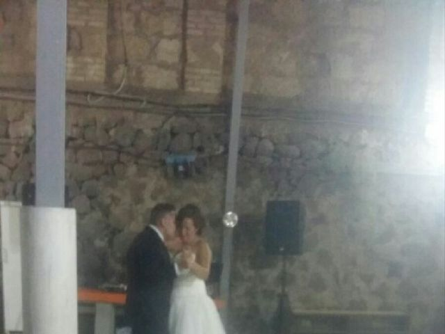 La boda de Moises y Irene en Arucas, Las Palmas 13